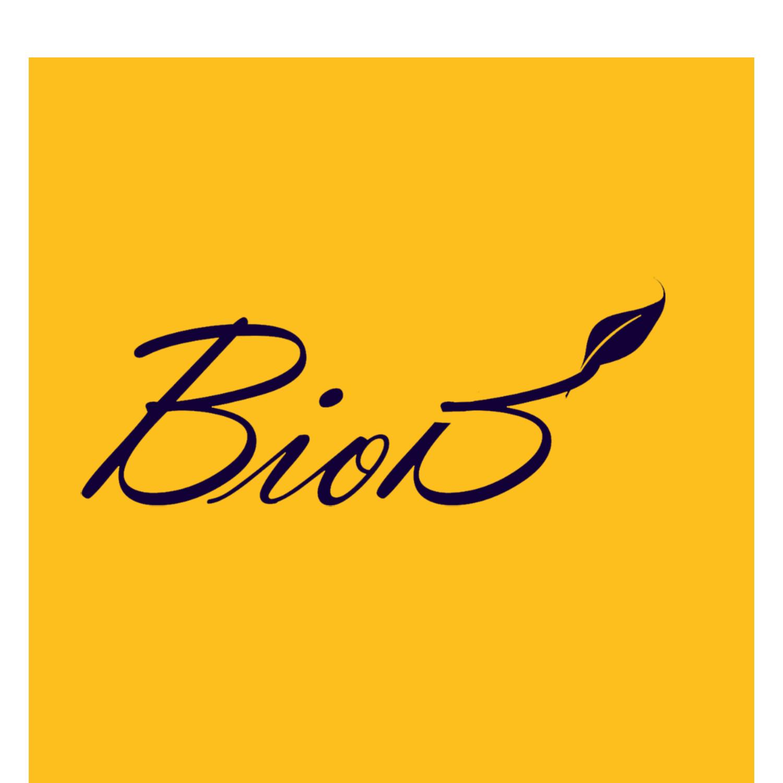 logocirclefor site